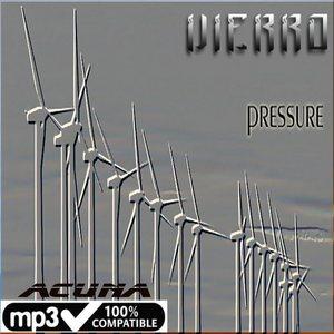 VIERRO - Pressure