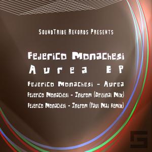 MONACHESI, Federico - Aurea & Introm