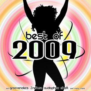 VARIOUS - Best Of 2009