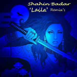 BADAR, Shahin - Laila