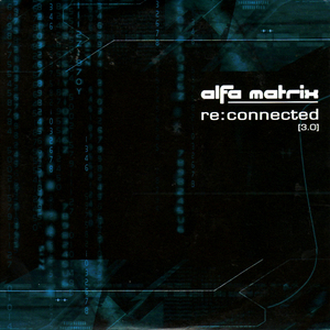 VARIOUS - Re:Connected 3.0