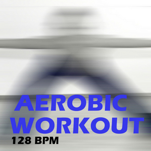 VARIOUS - Aerobic Workout
