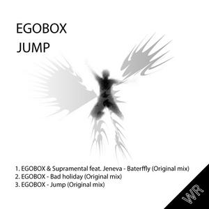 EGOBOX - Jump