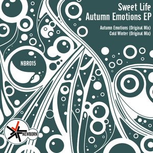 SWEET LIFE - Autumn Emotions