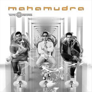 MAHAMUDRA - Break2Beat EP