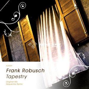 ROBUSCH, Frank - Tapestry