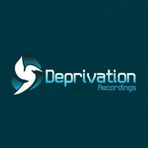 DEFECTIVE AUDIO/MASMADA - Hey Japanese Step Back