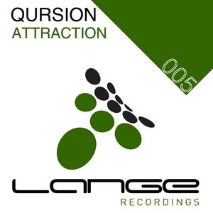 QURSION - Attraction
