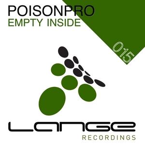 POISONPRO - Empty Inside