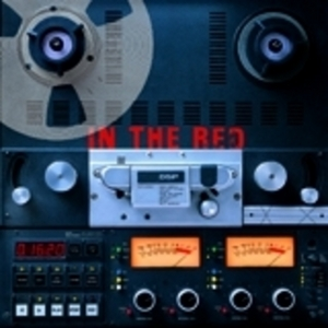 DSP - In The Red