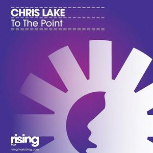LAKE, Chris - To The Point