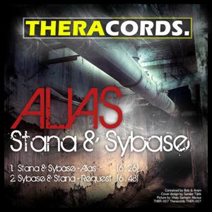 STANA/SINITH - Alias