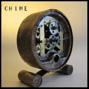 VARIOUS - Chime