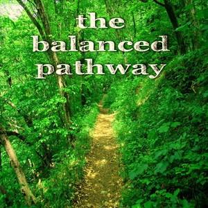 VARIOUS - The Balanced Pathway