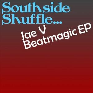 JAE V - Beatmagic EP