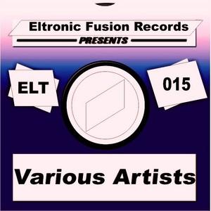 BASSER/DJ DAVID ANDRES/DJ DAW/DJ CRASH/PSILODUMP/RODRIGO LOPES/VOLUME DE LA BEAT - The Best
