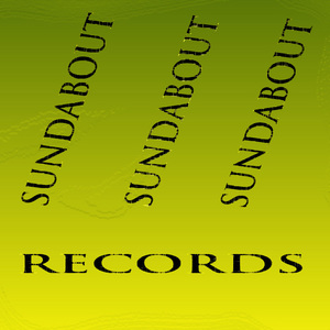 SUNDABOUT, Chris - The Underground Sound Of London (Sundabout's Conducting mix)