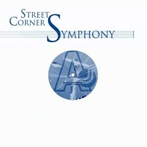 STREET CORNER SYMPHONY/CHICKEN LIPS - Memories Of Aphrodite