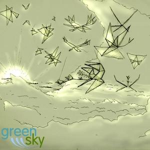 ABBASLI, Gurban - Flying High