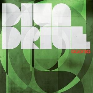 AGORIA - Diva Drive