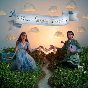 LONG LOST, The - The Long Lost