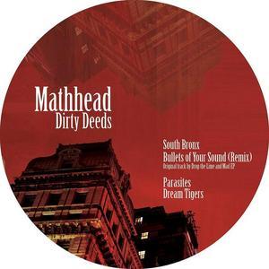 MATHHEAD - Dirty Deeds