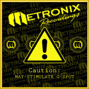 VARIOUS - Caution: May Stimulate G Spot