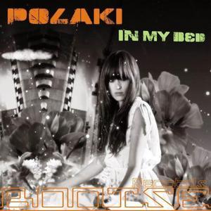 POLAKI - In My Bed