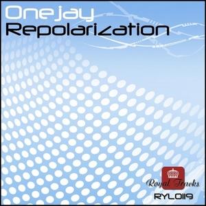 ONEJAY - Repolarization
