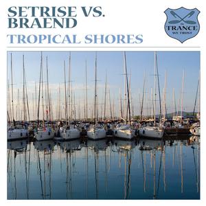 SETRISE vs BRAEND - Tropical Shores