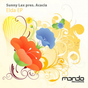 LAX, Sunny presents ACACIA - Elda EP