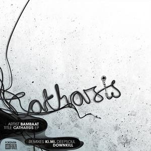 BAMBAAT - Catharsis