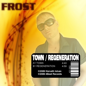 FROST - Town