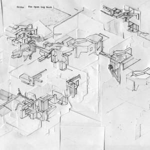 DRIBS - The Open Log Book