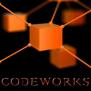 INDUSTRIALYZER - Codeworks 003.5