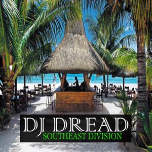 DJ DREAD - Southeast Division