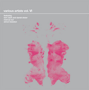 SUR, Marcus/SIMON BEESTON/TOM CLARK/DANIEL DREIER - Highgrade Vol VI