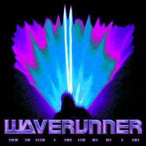 WAVERUNNER - 120 Mile Live Pa
