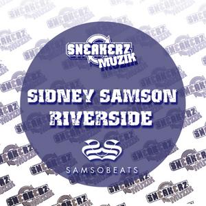 SAMSON, Sidney - Riverside