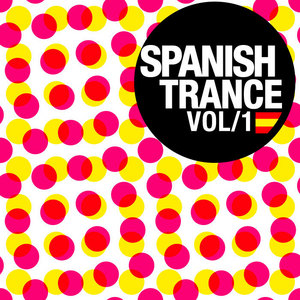 ALLAN & RAY - Spainsh Trance Vol 1