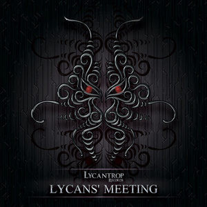 VARIOUS - Lycans' Meeting