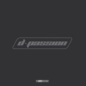 D PASSION/T JUNCTION - Exposure