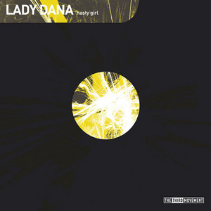 LADY DANA/ALEX B/PROMO - Nasty Girl