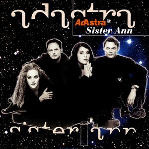 ADASTRA - Sister Ann