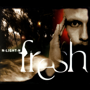 N LIGHT N - Fresh