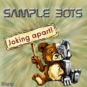 SAMPLE BOTS - Joking Apart!