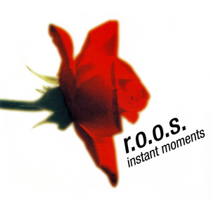 ROOS - Instant Moments