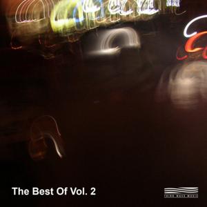 VARIOUS - The Best Of Vol 2 LP
