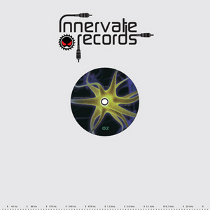 KALOUMENOS, Spiros/DJ MIKA/RYUJI TAKEUCHI - Connections EP