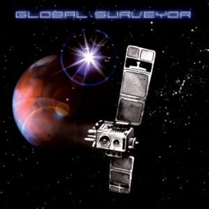PRIME DOMINANCE/DAGOBERT - Global Surveyor - Phase I